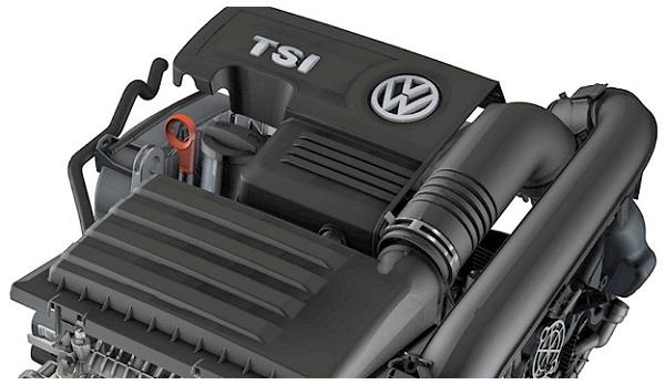motoare 1.4TSI de 122 CP
