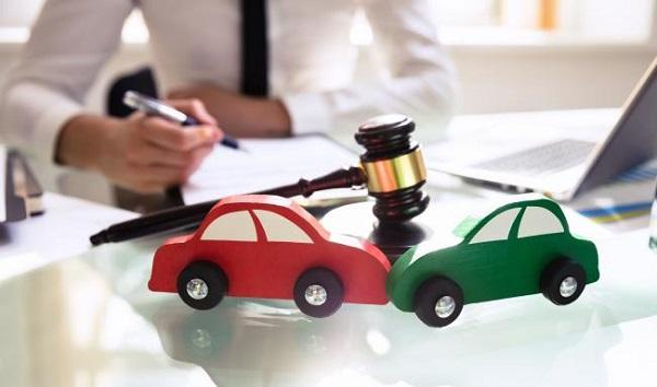 asigurări auto în Germania